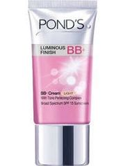 Ponds White Beauty BB+ Fairness Cream SPF 15 50 gm