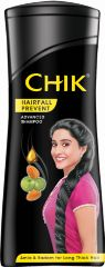 Chik Hairfall Prevent Shampoo 180 ml