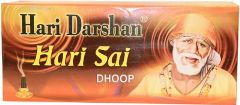 Hari Sai Dhoop 16 Sticks