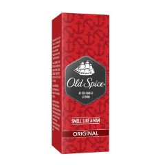 Old Spice After Shave Lotion - Original, 50 ml Carton