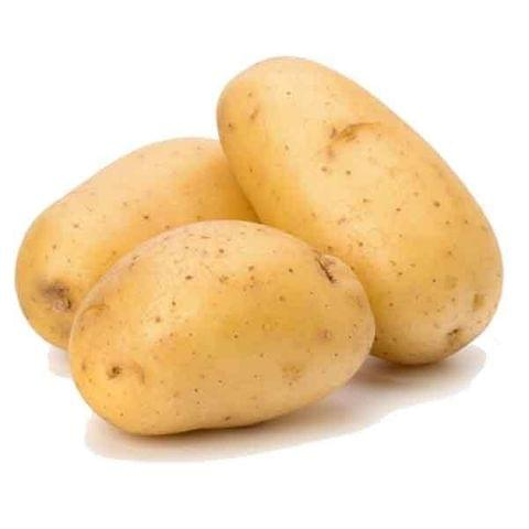 Aaloo/potato (sugarfree)