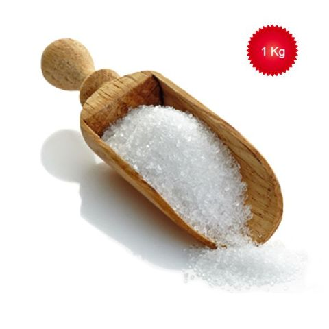 Loose Sugar,1 kilogram