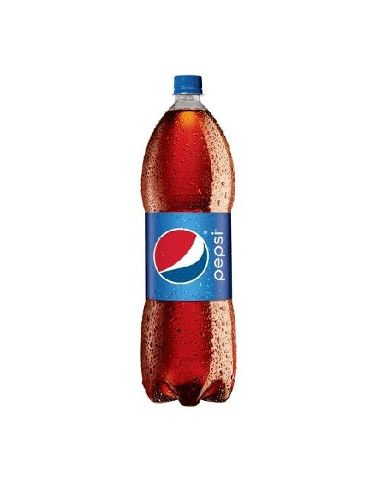 Pepsi Soft Drink, 1.5 ltr