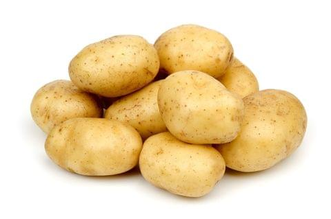 Aaloo/potato