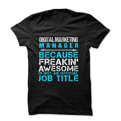 LOVE BEING - DIGITAL-MARKETING-MANAGER-DESIGNED-FOR-BOTH-MEN-WOMEN