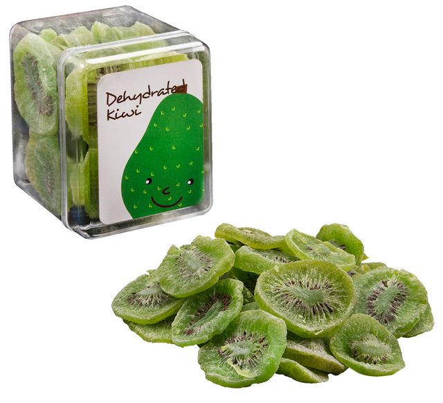 VSD Luxury Dehydrated Dried Kiwi (कीवी) 150 Gms