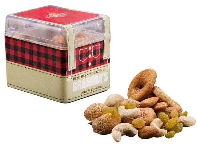 VSD Luxury Granma's Mix Dry Fruit Pack