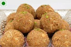 Atta Ladoo |limitTo:2