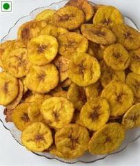 Sweet Banana Chips |limitTo:2