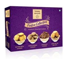 Assorted Cookies box |limitTo:2