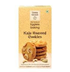 Kaju Roasted Cookies |limitTo:2