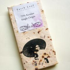 72% Keralan Single Origin Chocolate Bar |limitTo:2