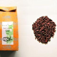 Raw Cacao Nibs |limitTo:2