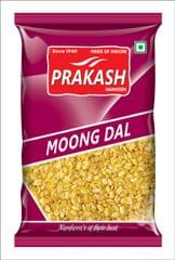 Moong Dal |limitTo:2