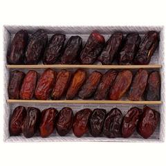 Seedless Assorted Dates from the Middle East |limitTo:2