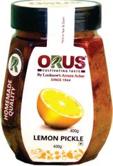 Orus Lemon Pickle |limitTo:2