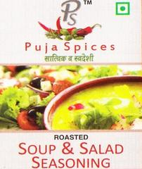 Soup and Salad Seasoning |limitTo:2