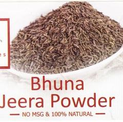 Bhuna Jeera Powder |limitTo:2