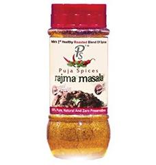Rajma Masala |limitTo:2