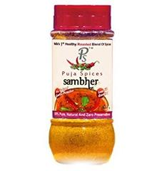 Sambher Masala |limitTo:2