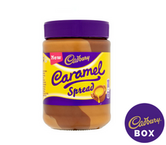 Cadbury Caramel Spread |limitTo:2