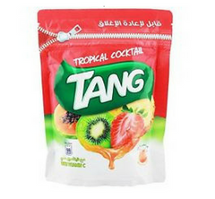 Tang Tropical Cocktail |limitTo:2