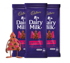 Dairy Milk Black Forest Box |limitTo:2
