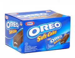 Oreo Cake Box |limitTo:2