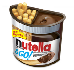 Nutella & Go Box |limitTo:2