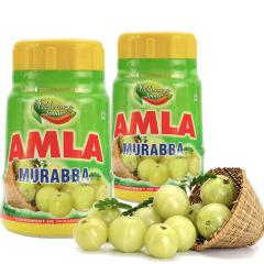 Amla Murabba |limitTo:2