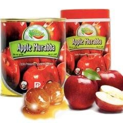 Apple Murabba |limitTo:2
