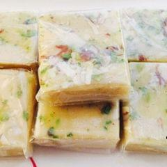 Sugarfree Sohanpapdi |limitTo:2