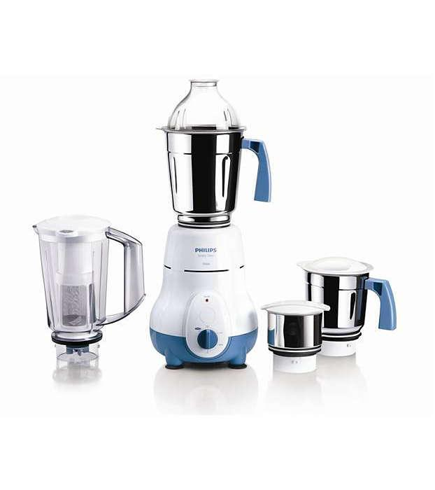 Philips HL1645/00 Mixer Grinder