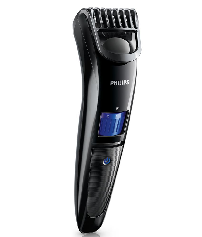 Philips Pro Skin Advanced Trimmer QT4000/15