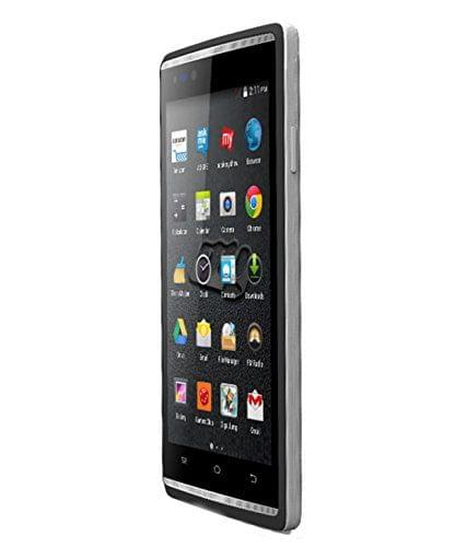micromax canvas fire 3 Q375
