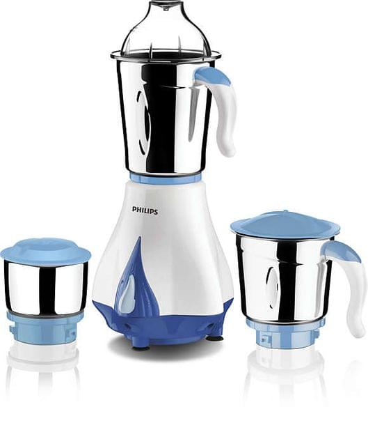 Philips HL7511 550 W Mixer Grinder