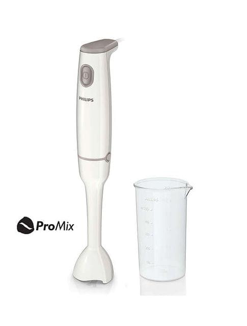 Philips HR1600 550 W Hand Blender