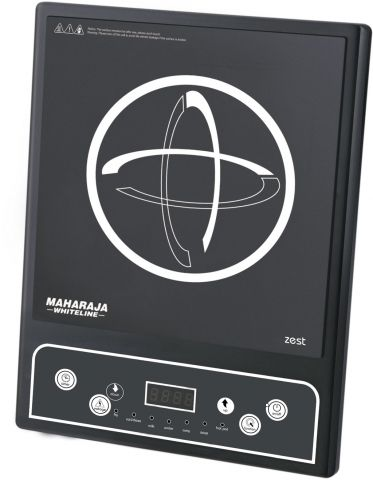 Maharaja IC - 105 Induction Cooker