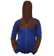 Assassin Creed Unity Hoodie