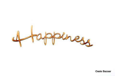 WE happiness 01