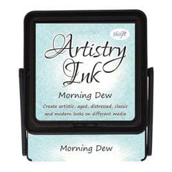 Artistry Inks - Morning Dew