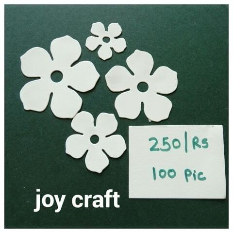 Joy Craft