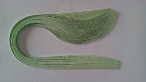 Quilling Strips - 020