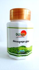 Decoupage Glue - 02