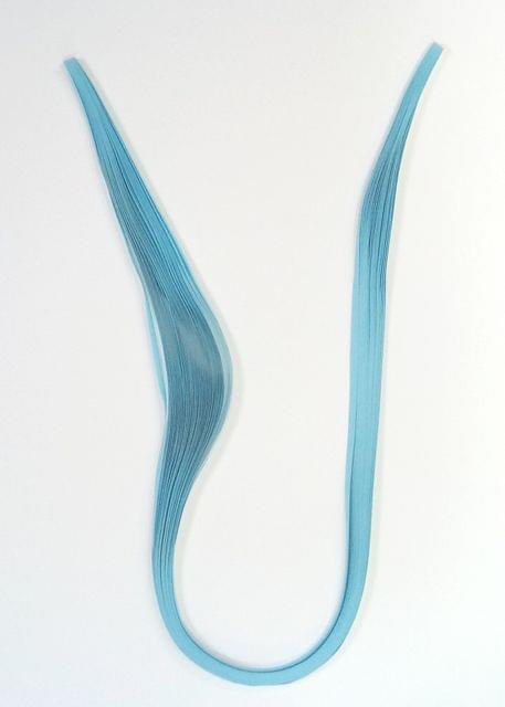Quilling Strips 3mm - 027