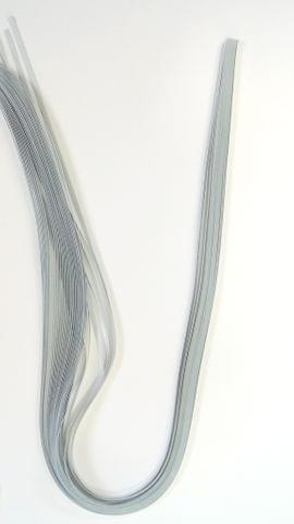 Quilling Strips 3mm - 036