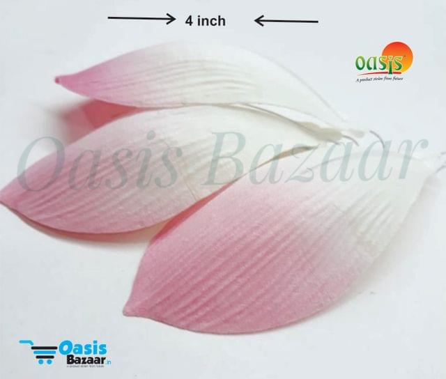 Paper Thai Bud Petals Big in Size pack of 25 pcs 01