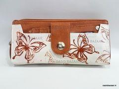 Ready to Gift Wallet 01