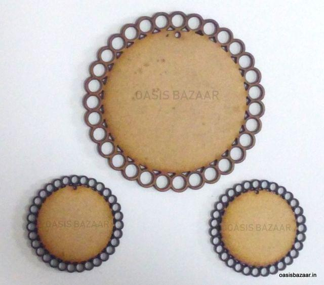 MDF Jewellery  Bases-carved 01