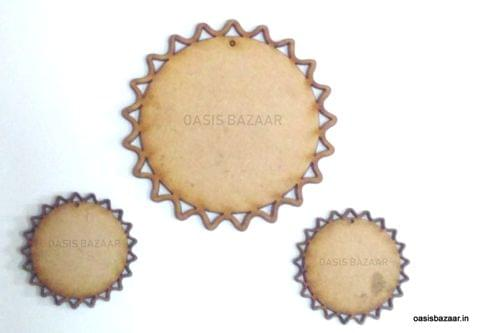 MDF Jewellery  Bases-carved 02